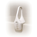 Drive Medical Comfort Grip Tub Rail