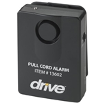 Drive Medical Deluxe Pin Style Pull Cord Patient Alarm