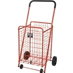 Drive Medical Winnie Wagon All Purpose Cart