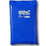 Chattanooga ColPac Cold Therapy Ice Packs