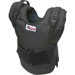 Xvest 20 Pound Weight Vest
