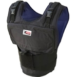 Xvest 40 Pound Weight Vest