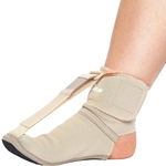 Swede-O Thermoskin Plantar FXT Night Splint