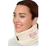 IMAK Hot/Cold Neck Support