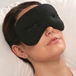 IMAK Eye Pillow / Pain Relief Mask