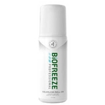 Biofreeze Professional Pain Relieving Roll On