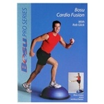 BOSU Workout DVDs