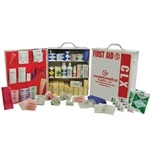 100-150 Person First Aid Kit