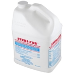 Steri-Fab Bed Bug Spray