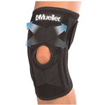 Mueller Self-Adjusting Knee Stabilizer