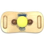 Chango S2000 Model Balance Board
