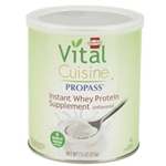 Hormel ProPass Protein Supplement Powder