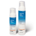 Smith & Nephew Secura Total Body Foam Cleanser