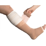 Smith and Nephew Proguide Compression System