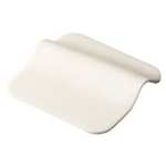 Allevyn Plus Cavity Wound Dressing