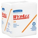 Kimberly Clark WypAll L30 Wipers