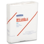 Kimberly Clark WypAll X50 Wipers