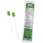 Sage Toothette Single Use Swab System