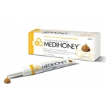 Medihoney Wound Dressing