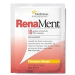 RenaMent Nutritional Supplement