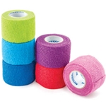 Medi-Pak Performance Cohesive Bandage