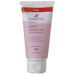 Soothe & Cool Inzo Antifungal Cream