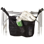 Drive Medical Carry Pouch for Walker