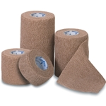Co-Flex Med Elastic Bandage