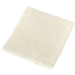 Medline Maxorb Extra Ag Silver Alginate Wound Dressing