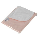 Beck's Reusable Washable Bedpad