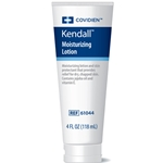 Kendall Moisturizing Lotion
