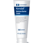 Kendall Moisture Barrier Cream