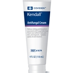 Kendall Antifungal Cream