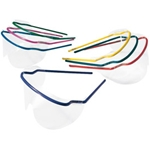Kimberly Clark SafeView Safety Glasses