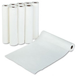 Medi-Pak Performance Exam Table Paper Rolls