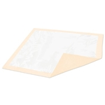 UltraShield Premium Disposable Underpads