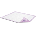Attends All-in-One Advance Premium Underpads