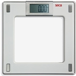 Seca Aura 807 Digital Personal Scale