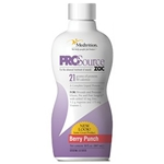 ProSource ZAC Oral Nutrition