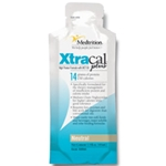 XtraCal Plus