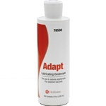 Hollister Adapt Lubricating Deodorant