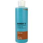 Banish II Liquid Appliance Deodorant