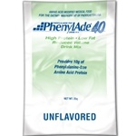 PhenylAde 40 Drink Mix