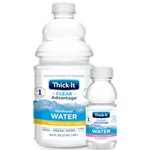 Thick-It AquaCare H2O Thickened Water