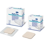 HydroTac Foam Wound Dressing