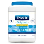 Thick-It 2 Concentrated Instant Food Thickener