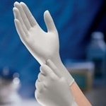 Kimberly Clark KC300 Sterling Nitrile Exam Gloves
