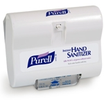 Purell Instant Hand Sanitizer 8 fl oz Dispenser
