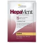 HepaMent Instant Drink Powder