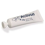 Activon Tube Medical Grade Manuka Honey